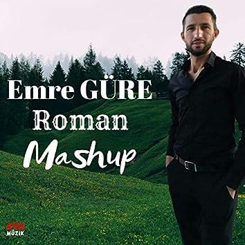 Roman Mashup