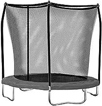 Skywalker Trampolines Net for 8ft Trampoline Enclosure Using 4 Poles - NET ONLY