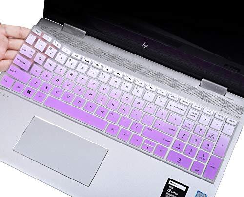 Keyboard Cover...