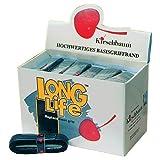 Kirschbaum Grip Long Life 24er schwarz