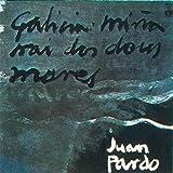 Galicia Miña Nai Dos Dous Mares (Remasterizado)