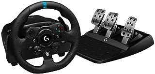 Logitech G923 Driving Force