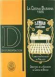 Libro De Cocina - La Cocina Bilbaina 1925 (Bilbainos...