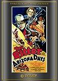 Arizona Days (1937)