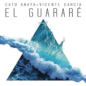 El Guararé (Radio Edit)