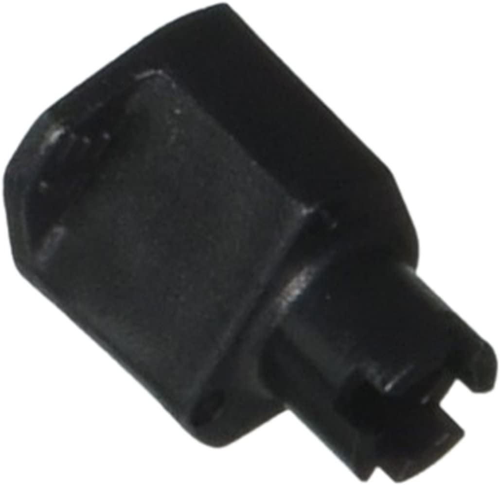 Super Special SALE held NEW before selling Briggs and Stratton 691333 Cap-Limiter Lawn Mower Pa Replacement
