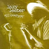 All Over You - Lazy Lester