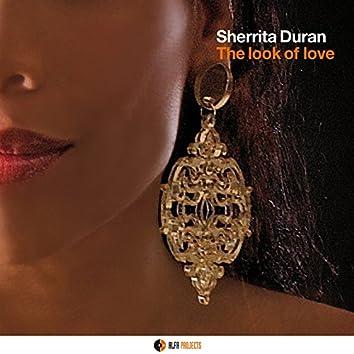 The Look of Love (feat. Felice Del Gaudio, Alessandro Altarocca, Lele Veronesi)