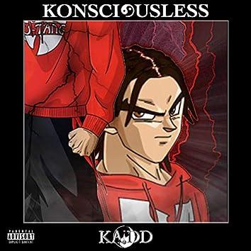 Konsciousless