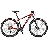 Bici Scott Scale 7702016