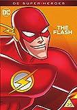 Dc Super-Heroes: The Flash [Edizione: Regno