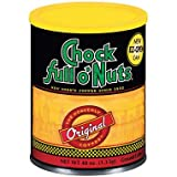 Chock full o' Nuts Heavenly Original Coffee (48 oz.) (pack of 2)