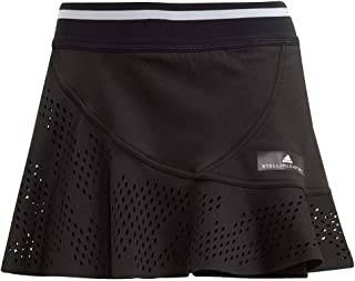 19af701f04517 Amazon.com: adidas - XS / Active Skirts / Active: Clothing, Shoes ...