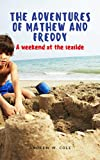 The Adventures of Mathew and Freddy: A weekend at the seaside (English Edition)