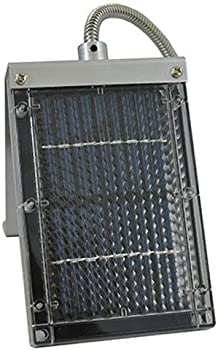 Wildgame Innovations eDRENALINE Solar Panel