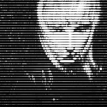 Vida a Oscuras (LFM remix)