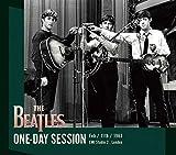 ONE-DAY Session <Feb 11th 1963><初回限定生産盤>