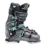 Dalbello Panterra 95 GW Womens Ski Boots