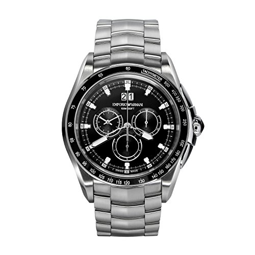 Reloj - Emporio Armani - para Hombre - ARS9100