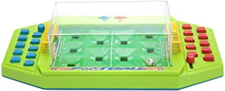 Children's Educational Toys,Jadpes 2-Player Desktop Football Interactive Toy Soccer Games Early Educational Toy for Kids C...