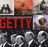 LES PLUS BELLES PHOTOGRAPHIES DE L'AGENCE GETTY