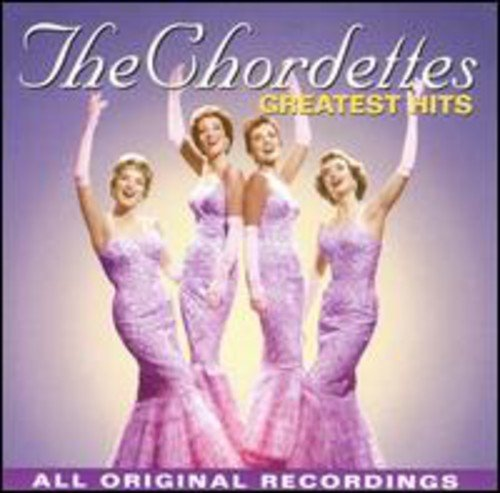 Greatest Hits [Import USA]