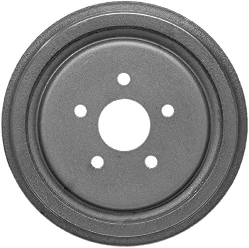 Bendix Premium Drum 5 ☆ very popular and Brake Sales for sale PDR0762 Rotor Rear