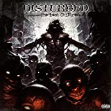 Disturbed: The Lost Children [Vinyl LP] (Vinyl)
