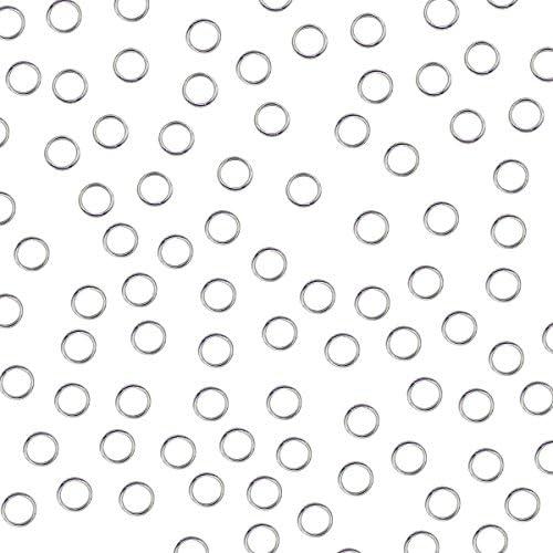 10mm circle _image4