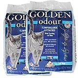 Golden Odour