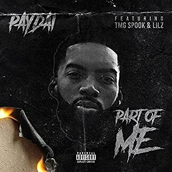 Part of Me (feat. T.M.G Spook & Lilz)