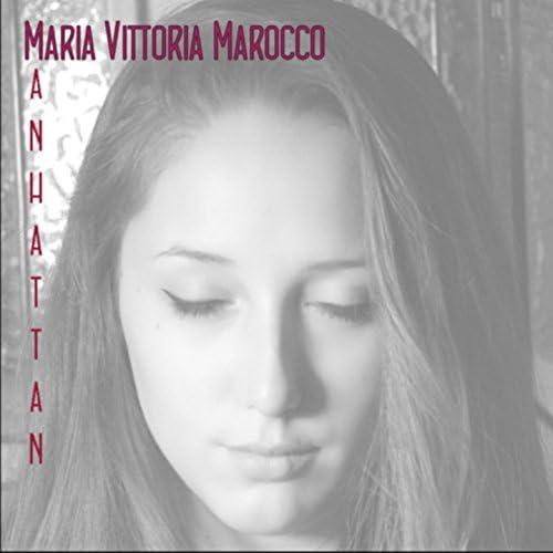 Maria Vittoria Marocco