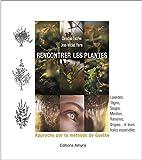 Rencontrer les Plantes - Approche par la méthode de Goethe