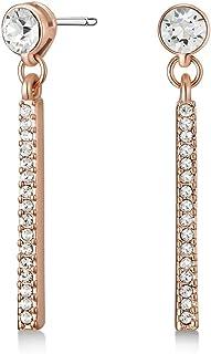 Mestige Women Earring MSER4021 with Swarovski Crystals
