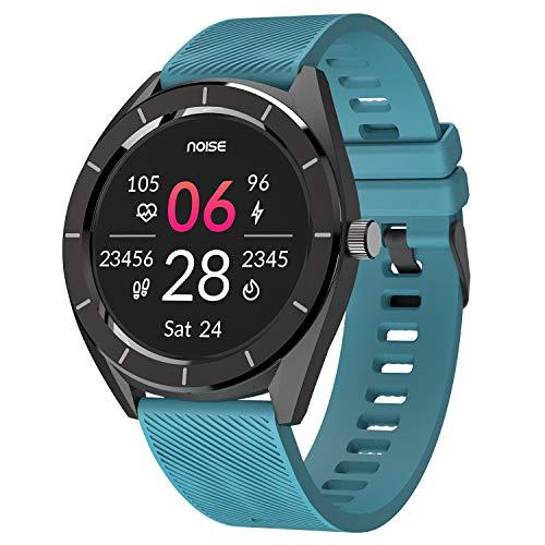Noise NoiseFit Endure Smart Watch with 100+ Cloud Based Watch...