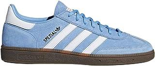 adidas Handball Spzl, Scarpe da Ginnastica Uomo