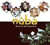 Nuba - Arabo-Andalusian Music