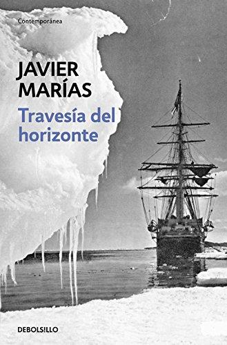 Travesía del horizonte (Contemporánea)