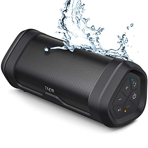 Best Portable Bluetooth Speakers for iPhone in 2020