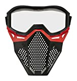 Nerf - Masque Rival – Accessoire