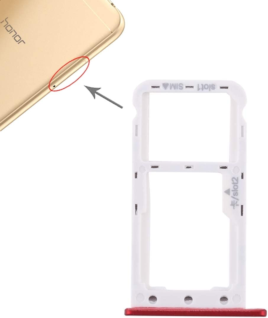 tanjingz SIM Card Tray + Huawei for Micro Large special price SD Ranking TOP17