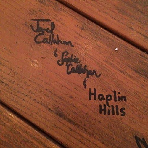Haplin Hills