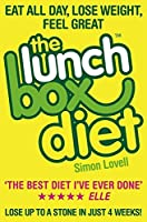 The Lunch Box Diet - A Review: My Lunch Box Diet Review