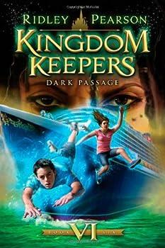 kingdom keepers online game