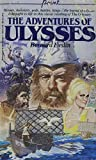 The Adventure of Ulysses
