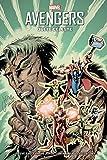Avengers - Quête céleste