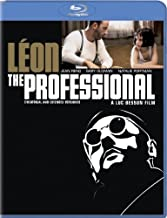 Best leon the professional music video Reviews