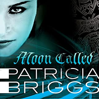 Moon Called     Mercy Thompson, Book 1              By:                                                                                                                                 Patricia Briggs                               Narrated by:                                                                                                                                 Lorelei King                      Length: 9 hrs and 14 mins     229 ratings     Overall 4.5