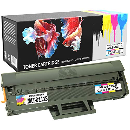 comprar impresoras samsung xpress tinta online