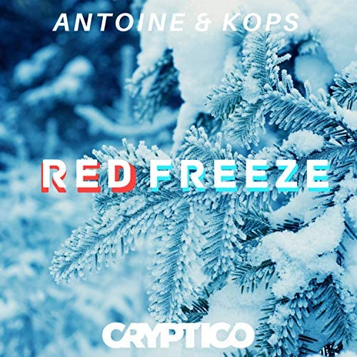 Antoine & Kops & Cryptico